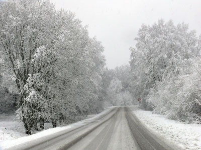 road_winter_LV
