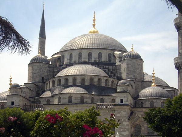 arch_istanbul