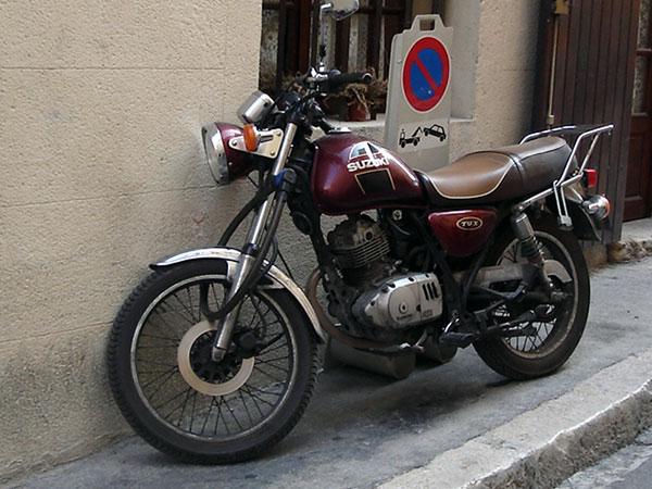 rrround_bike