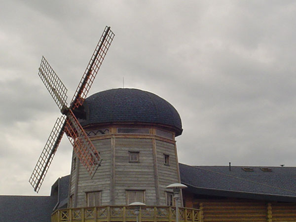 wings_windmill