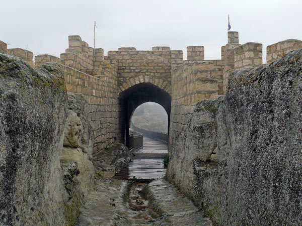 entrace_fortress