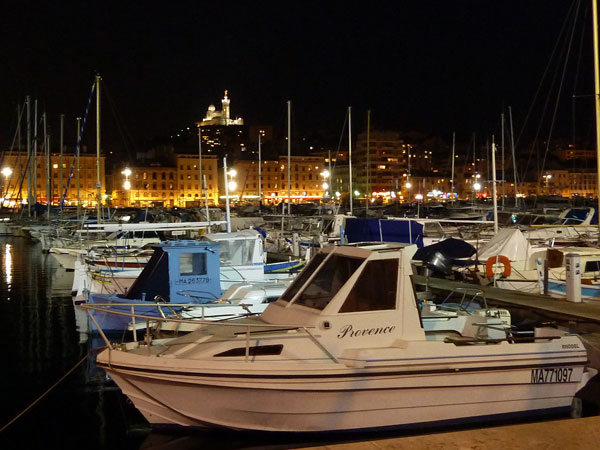 nighttime_Marseille